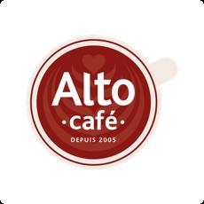 Alto Café.png