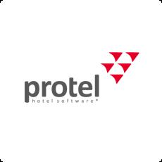 logo-partenaire-protel