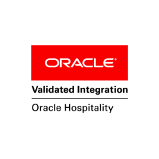 Oracle Validated Integration.png