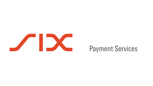 SIX payment services logo.png