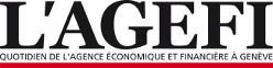 logo-agefi-quotidien.png