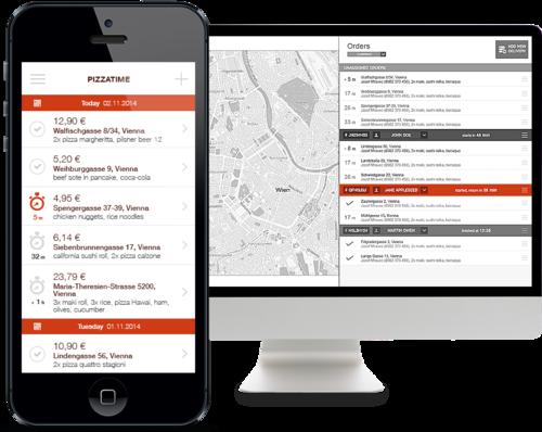 Orderlord+app+&+hub.png