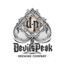 Devil's Peak Brewing Company.png