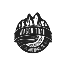 Wagon Trail Brewing Co.png