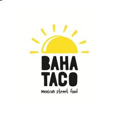 Baha Taco.png