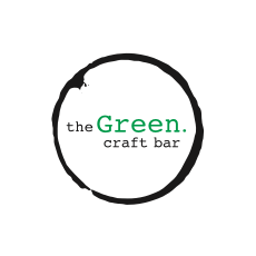 The Green Craft Bar.png