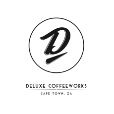 Deluxe Coffeeworks.png