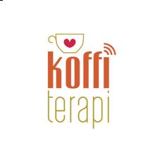 Koffi Terapi.png