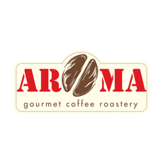 Aroma.png