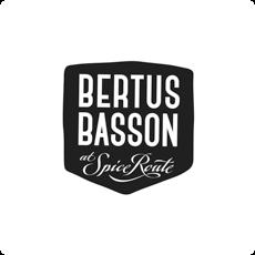 Bertus Basson.png