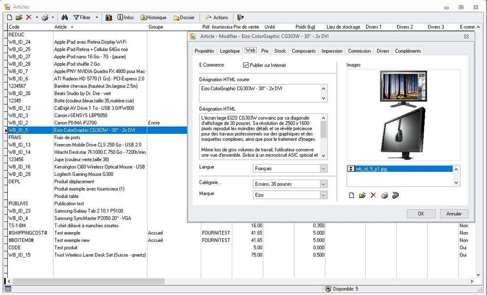 Winbiz desktop.jpg