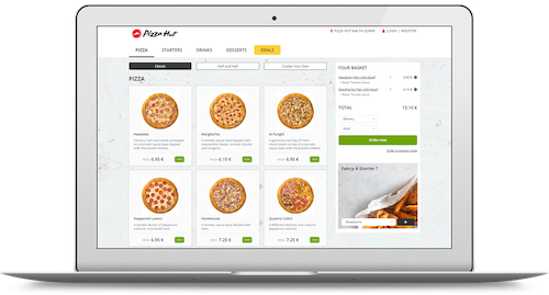 Pizza-Hut-LivePepper iKentoo.png
