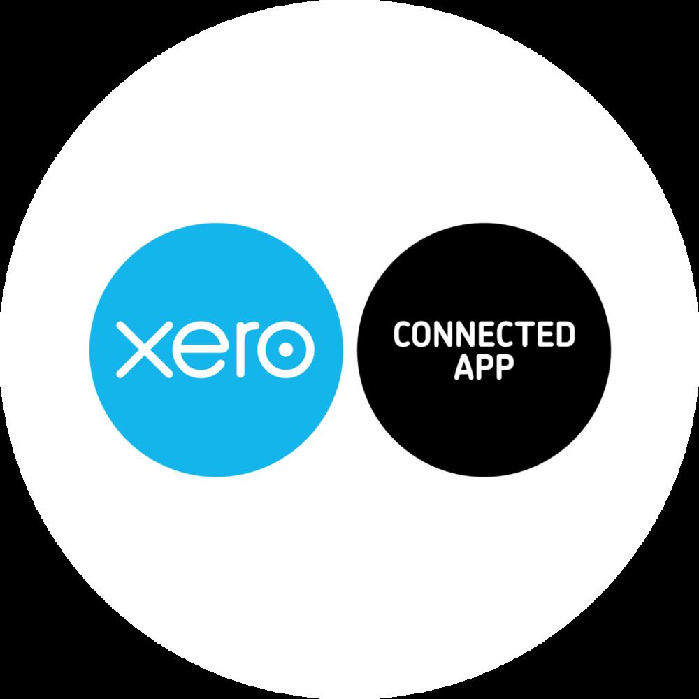 Xero partner logo.png