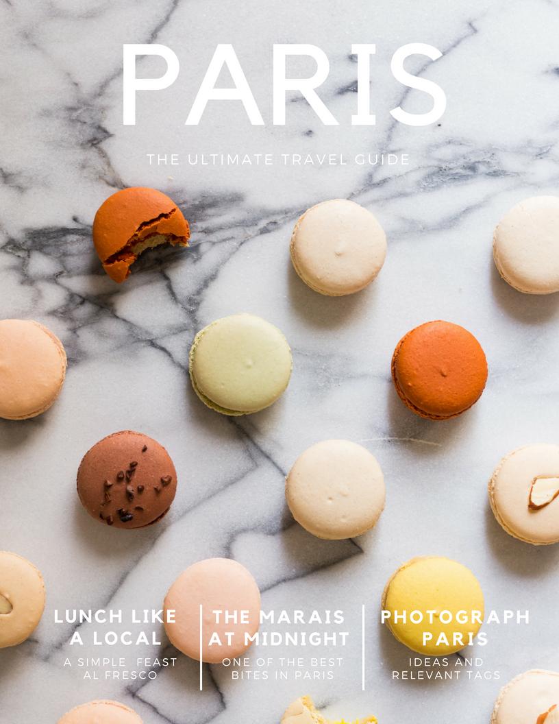 Paris_ The Ultimate Travel Guide.jpg