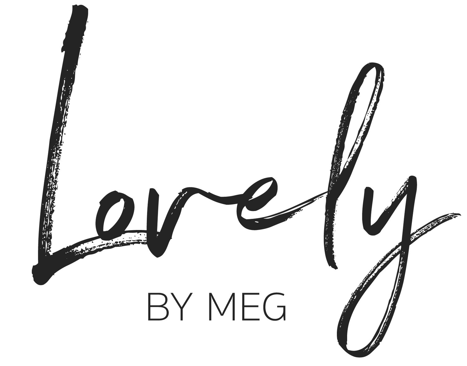 Lovely by Meg
