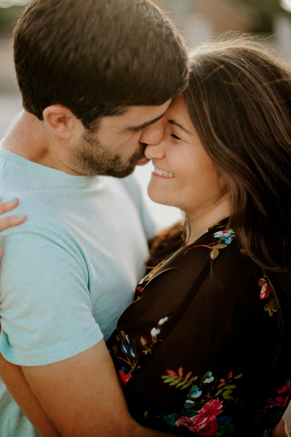ENGAGMENT + PORTRAIT SESSIONS$400 or FREE - Live in the Nashville, TN area? Find out how you can get free engagement or portrait session.