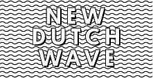 New Dutch Wave