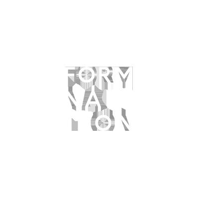 Formnation.png