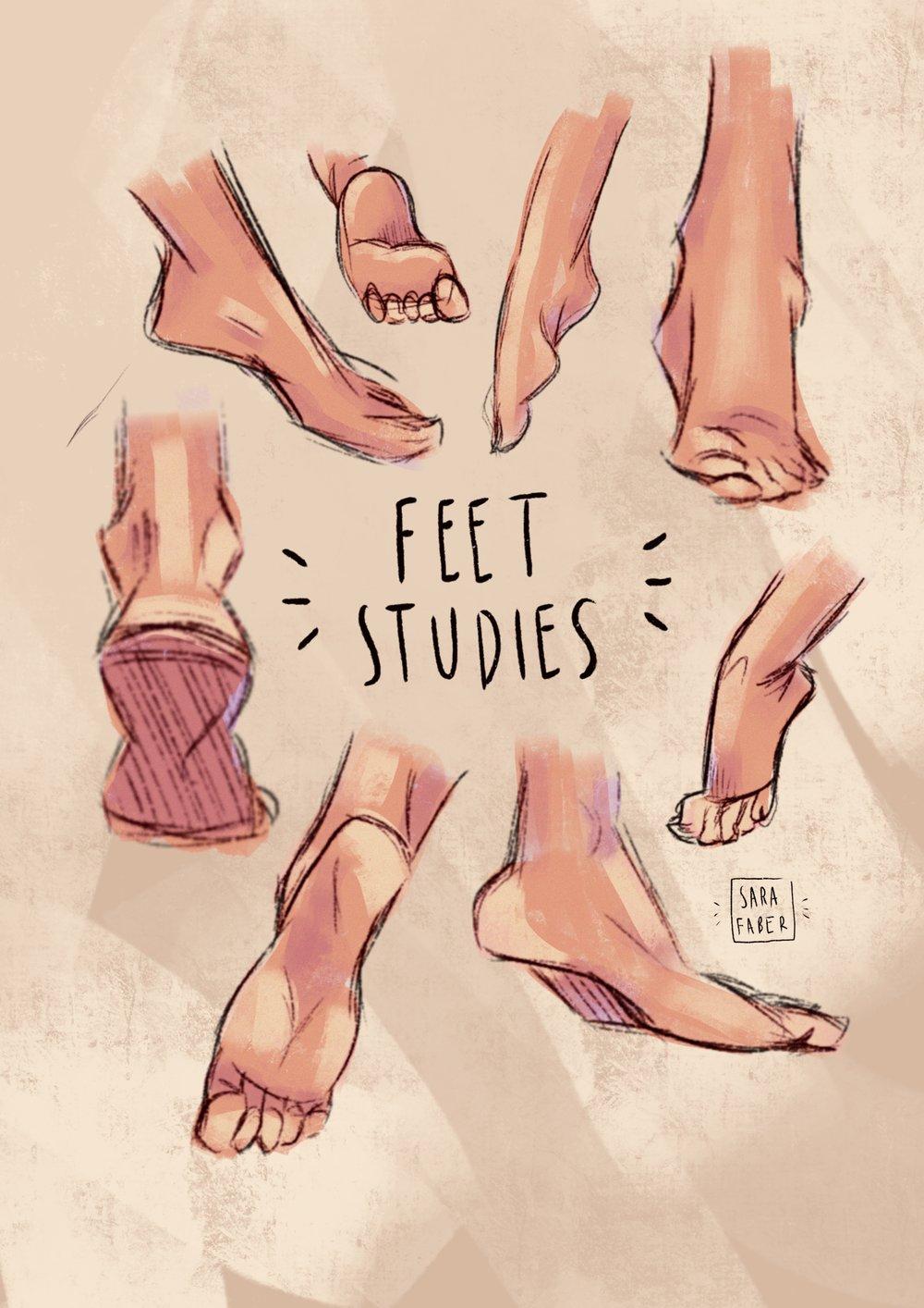 FEET_STUDIES.jpg