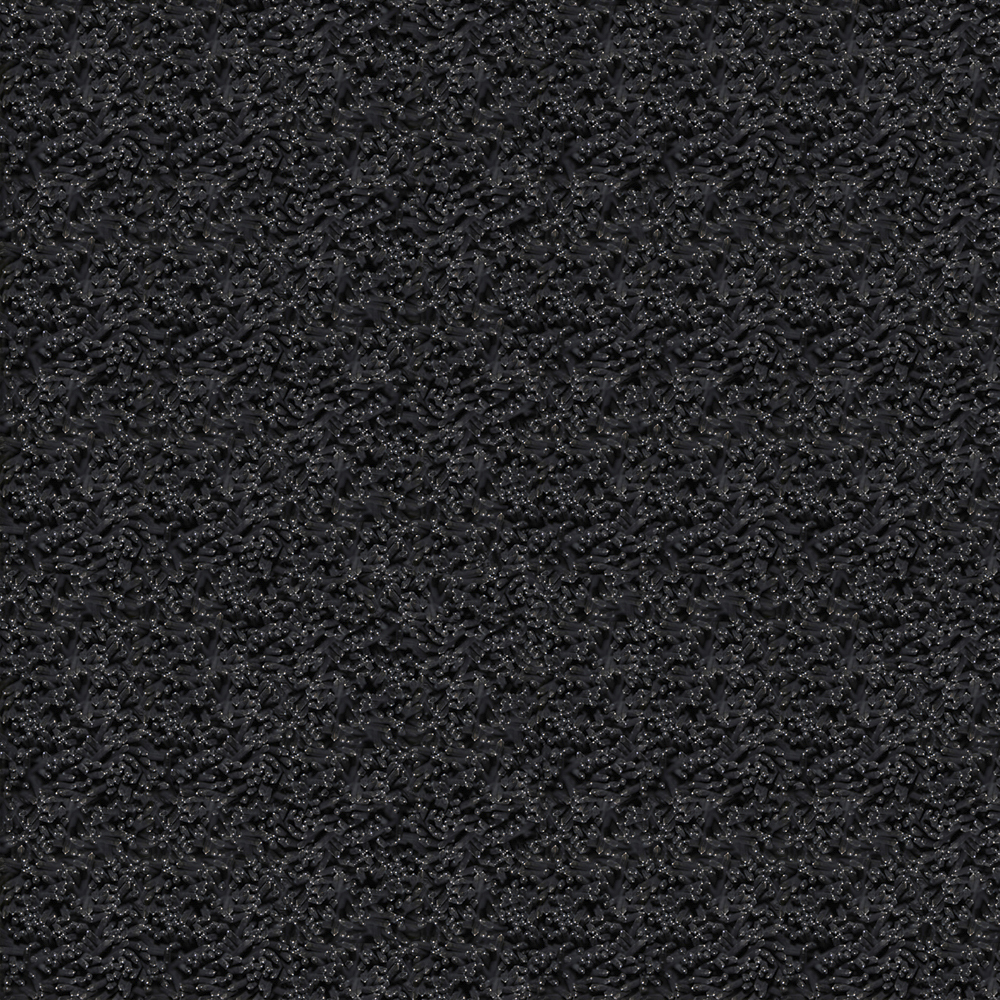 Maria Mavropoulou, Μαρία Μαυροπούλου, geometry of chaos, contemporary greek photographer, contemporary photography, art photography, photography, Greece, Athens art scene, photography in Greece,  artist,  art photography, contemporary art, contemporary artist, woman photographer, έλληνας καλλιτέχνης, ελληνίδα καλλιτέχνης, φωτογράφος, σύγχρονοι έλληνες φωτογράφοι, σύγχρονη καλλιτεχνική φωτογραφία