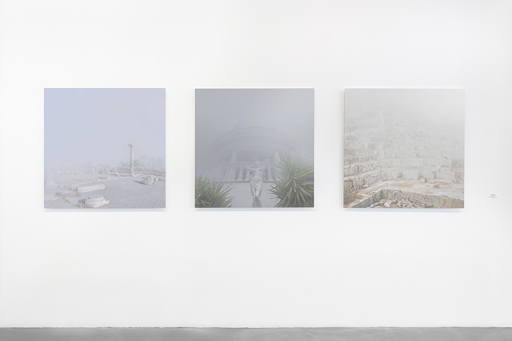 Maria Mavropoulou, Μαρία Μαυροπούλου, Local Stories, DL gallery, Nina Kassianou, Athens, Greece, contemporary greek photographer, contemporary photography, art photography, photography, Greece, Athens art scene, photography in Greece,  artist,  art photography, contemporary art, contemporary artist, woman photographer, έλληνας καλλιτέχνης, ελληνίδα καλλιτέχνης, φωτογράφος, σύγχρονοι έλληνες φωτογράφοι, σύγχρονη καλλιτεχνική φωτογραφία