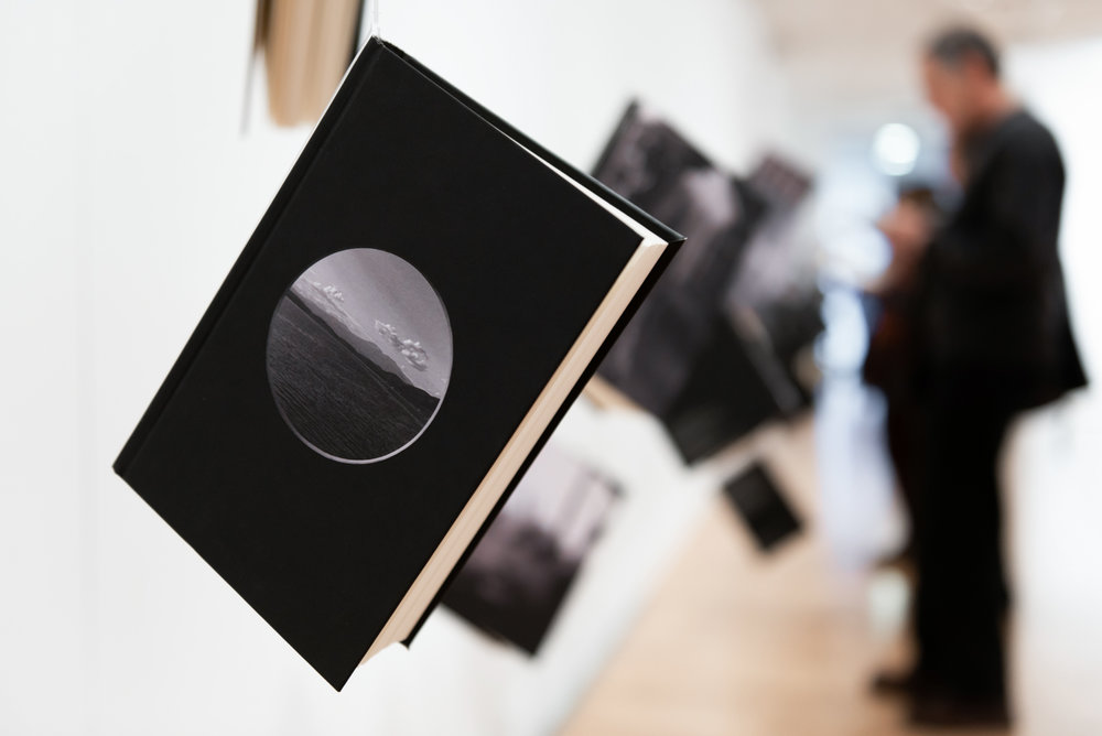 Maria Mavropoulou, Μαρία Μαυροπούλου, photo-graphe exhibition, benaki museum, kastaniotis editions, contemporary greek photographer, contemporary photography, art photography, photography, Greece, Athens art scene, photography in Greece, artist, art photography, contemporary art, contemporary artist, woman photographer, έλληνας καλλιτέχνης, ελληνίδα καλλιτέχνης, φωτογράφος, σύγχρονοι έλληνες φωτογράφοι, σύγχρονη καλλιτεχνική φωτογραφία