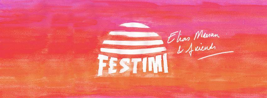 Festimi - 28 augustus 2016