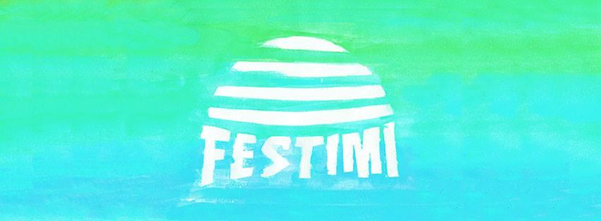 Festimi - 14 augustus 2016