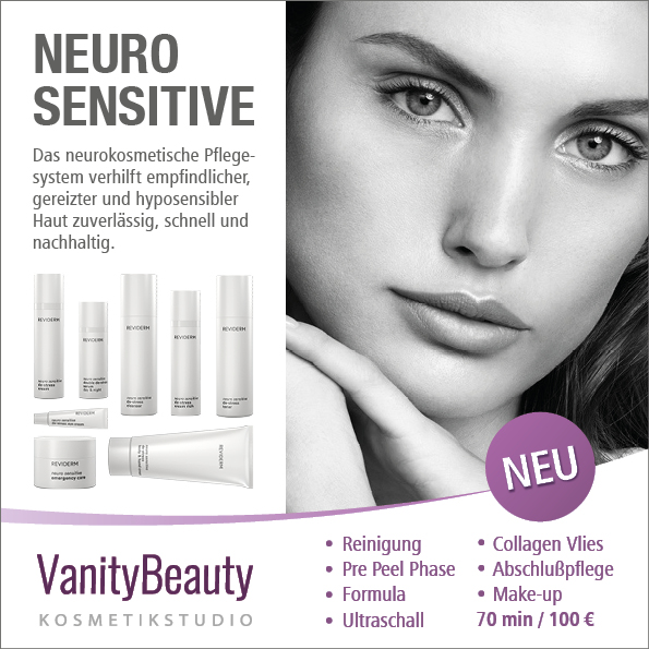 Neuro_Sensitive_Angebot_VanityBeauty.jpg
