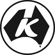 kosher Australian Logo.png