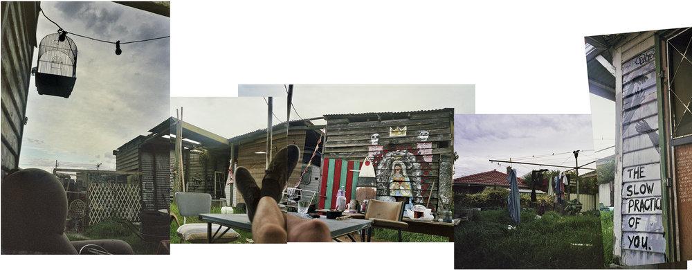 panorama copy.jpg