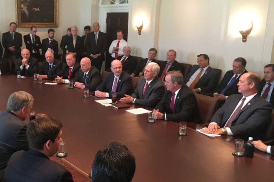 Trump Cabinet.jpg
