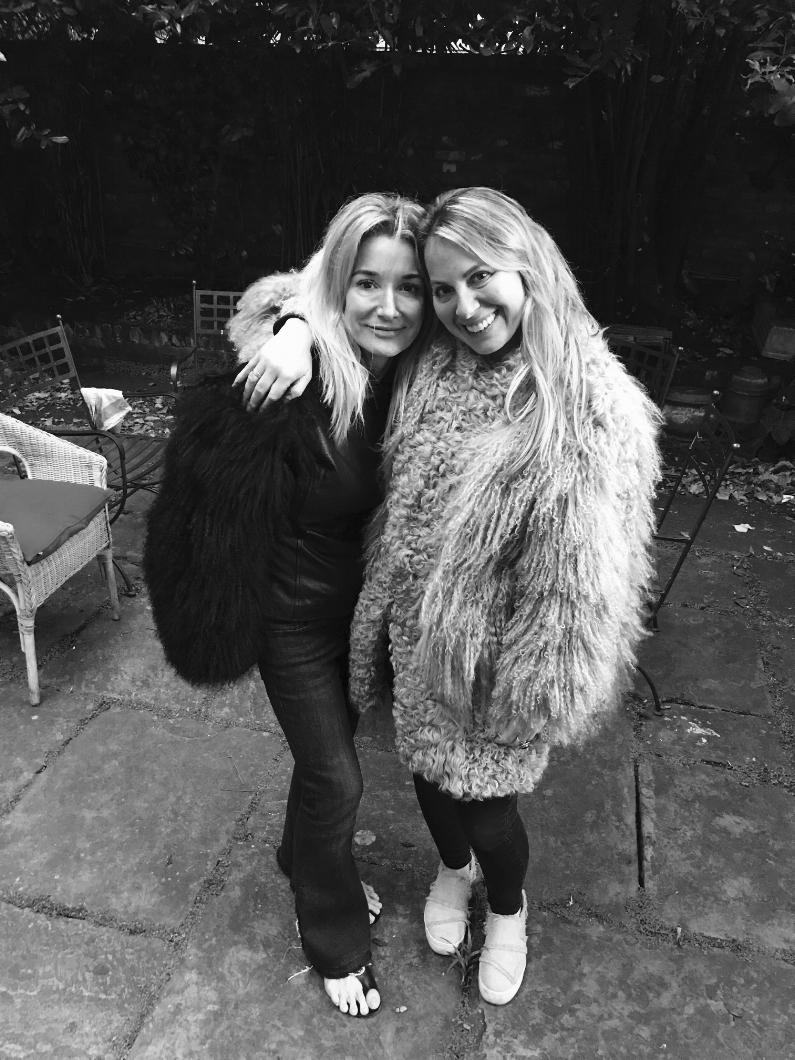 Anna and Sylvie.jpg