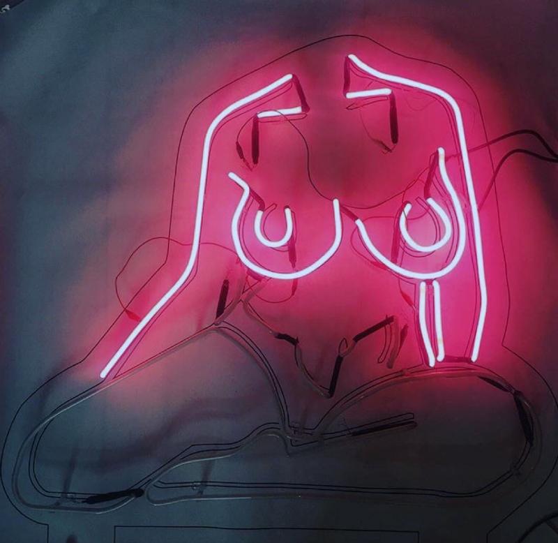 Lets Talk Tits Image 1.jpg