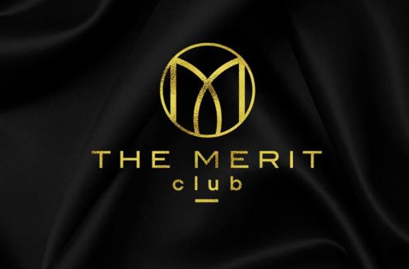 Merit Club