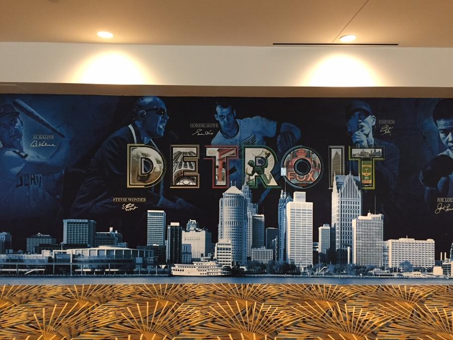 WM_Detroit_Day 1_2017-11.JPG