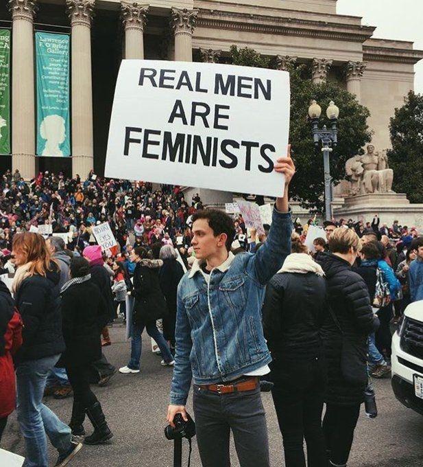 41673981a057109bb137b708b07e1107--equal-rights-womens-rights.jpg