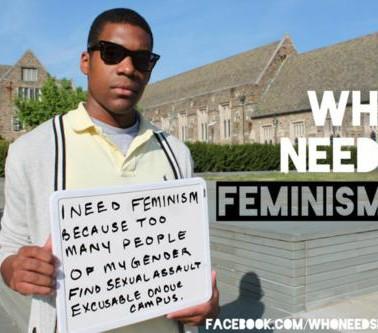 who-needs-feminism-378x333.jpg