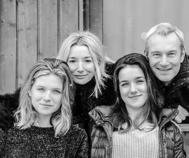 Palmer Family_2017