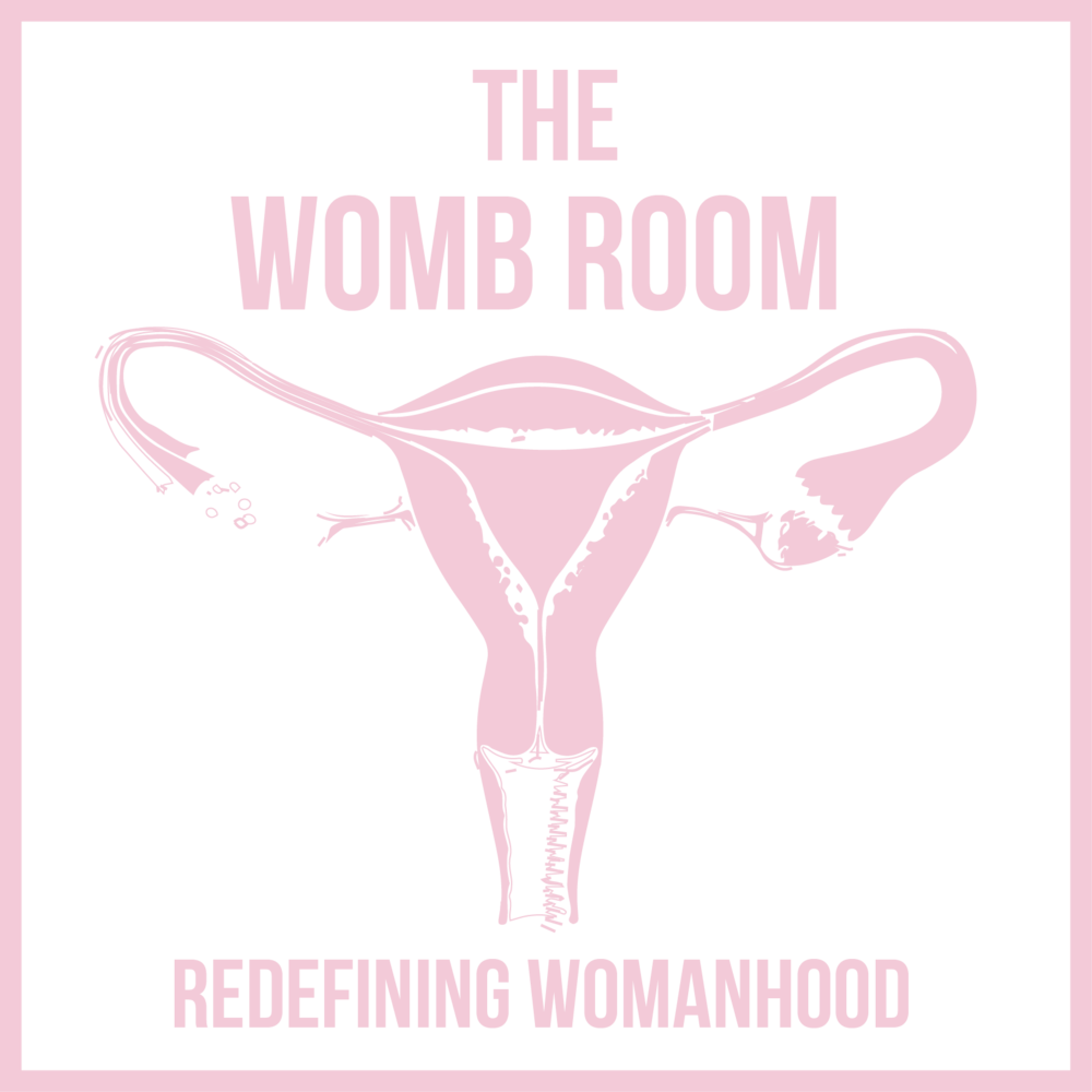 the womb room final logo (1).png