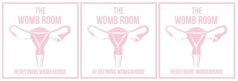 The womb room uk
