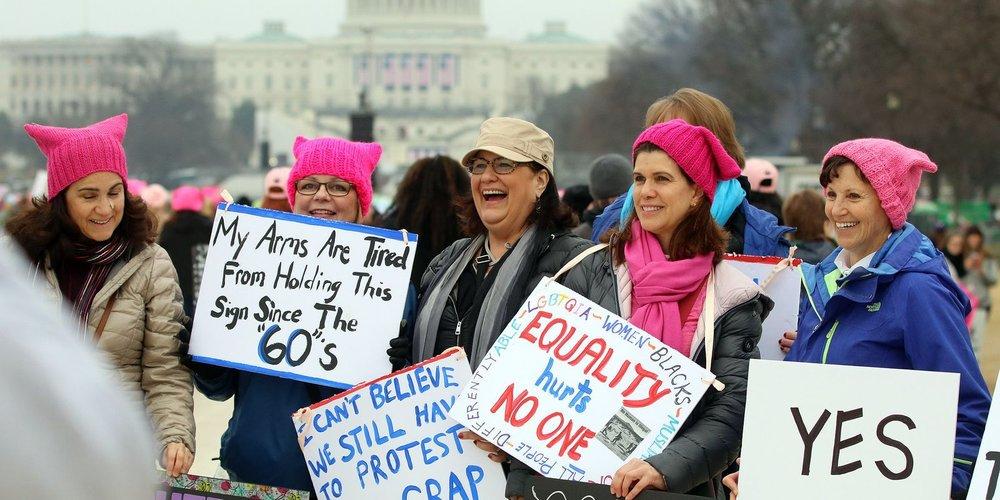 Older Women Marching - Blog .jpg