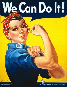 BLOG_A Solution Focused Approach to Feminism_we can do it.jpg
