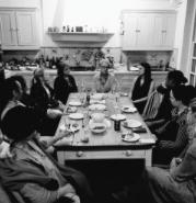 BLOG_Conscious Raising Meeting 5.png