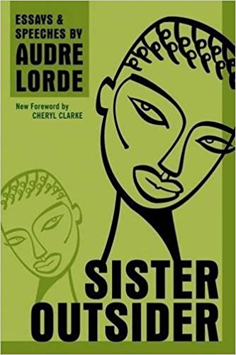 BLOG_7 Books White Cis Straight Middle Class Judeo-Christian Feminist Women Need To Read Right Now_Book 4