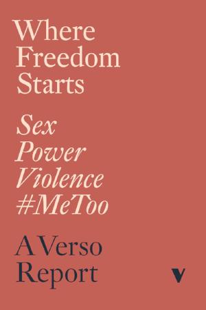 Where_Freedom_Starts_cover_(WEB)-2f3cc3a6775899e6e0521552edbeaacb.png
