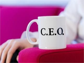 BLOG_Women CEOs Are Rated More Harshly Than Men, but Are We Surprised?_Thumbnail.JPG