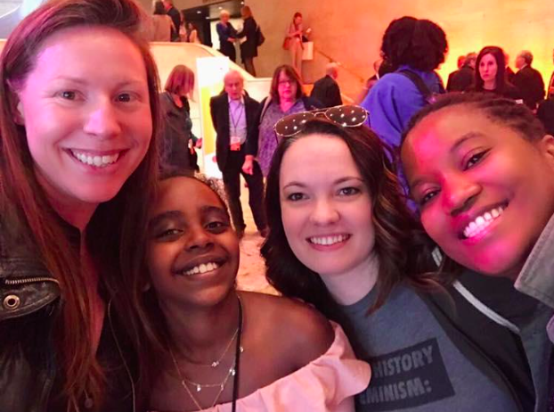 BLOG_ Women in the World Summit NYC 2018 - Day 3_ Photo 5.png