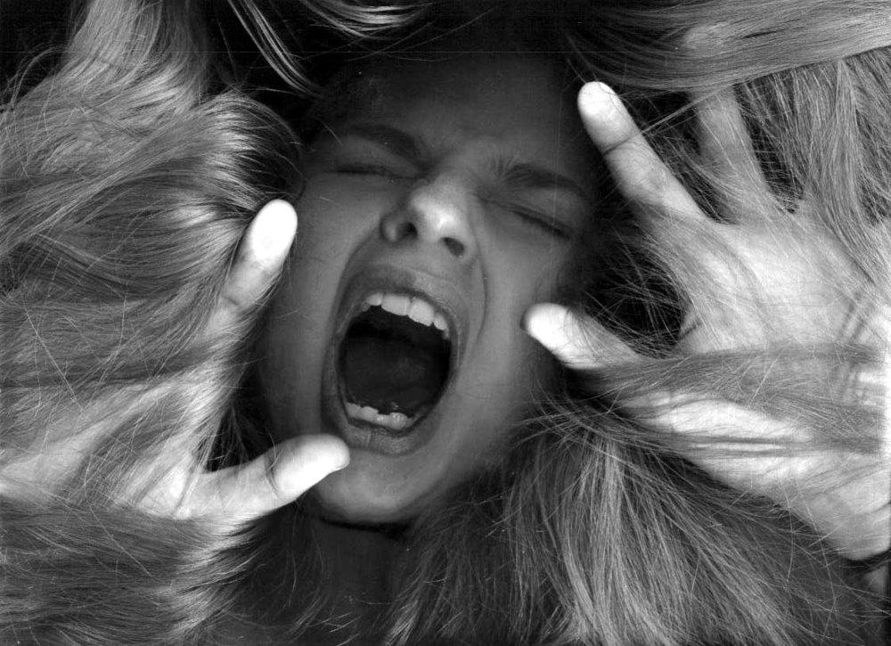 Blog_I'm Not Angry_Sarah Bradnum.jpg