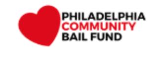 Philadelphia Community Bail Fund_Blog_VERVE